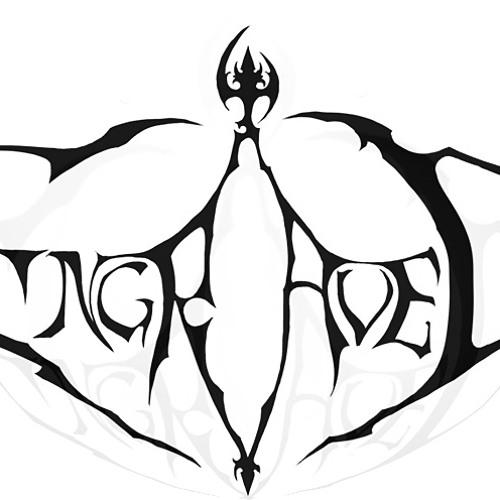 Engravedsweden's avatar