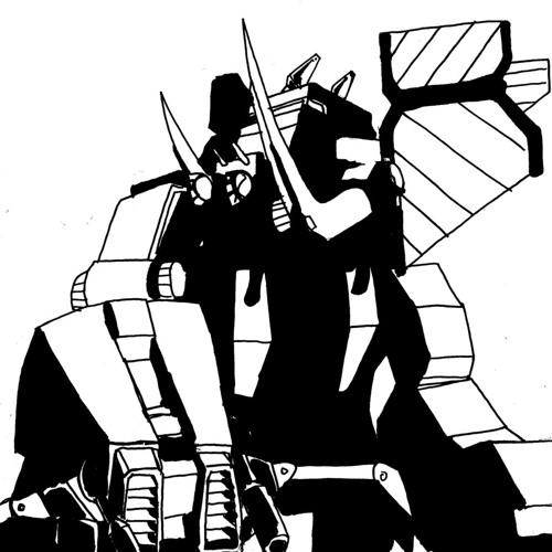 Elephander's avatar