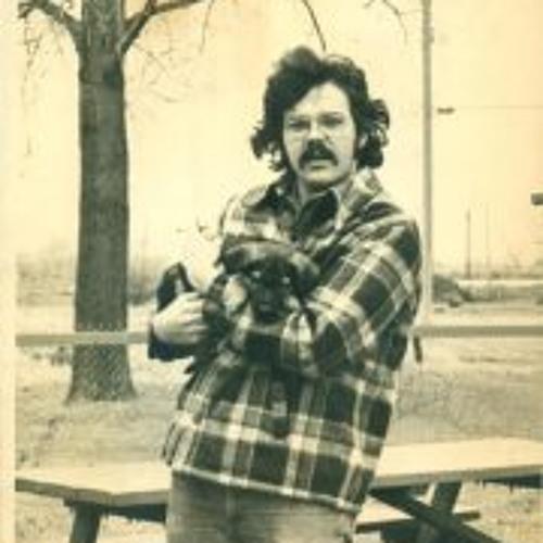 Garry Patton 1's avatar