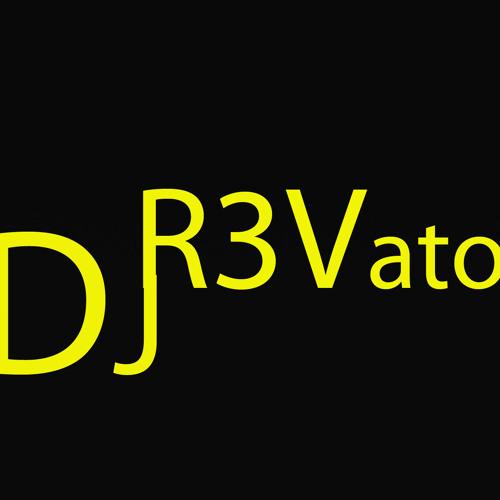 DJ R3Vato's avatar