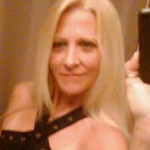 Melissa Phillipus's avatar