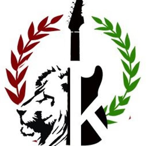 SANKARA Reggae's avatar