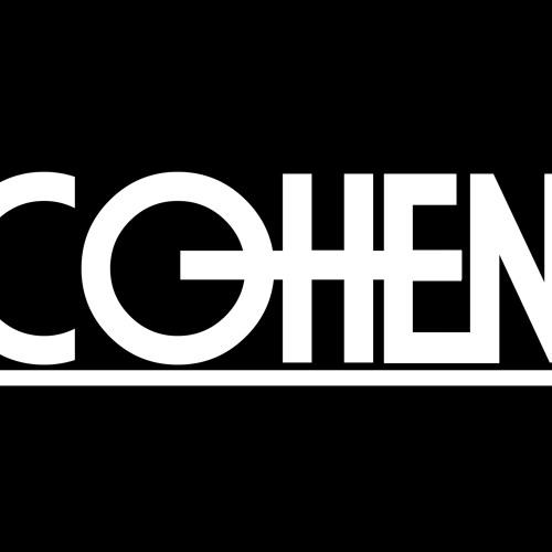 Cohen (MWC)'s avatar