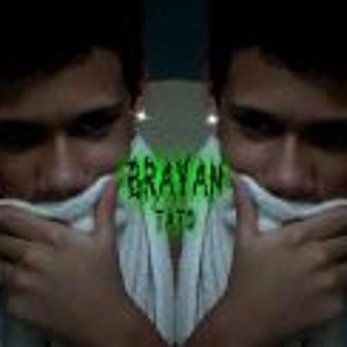 Brian Stiven Tavares's avatar