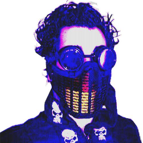 ODDZIO's avatar