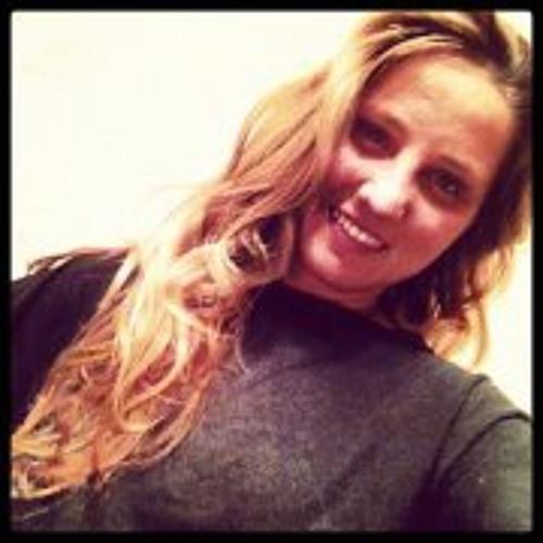 Gabby Conte's avatar