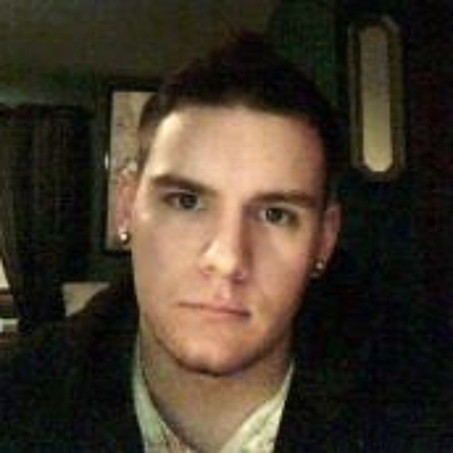 BillyParagon's avatar