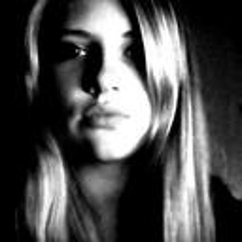 Evi Xenaki's avatar