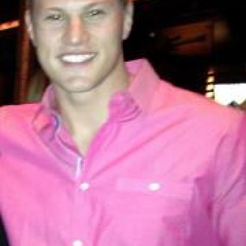 Kris Caldwell 1's avatar