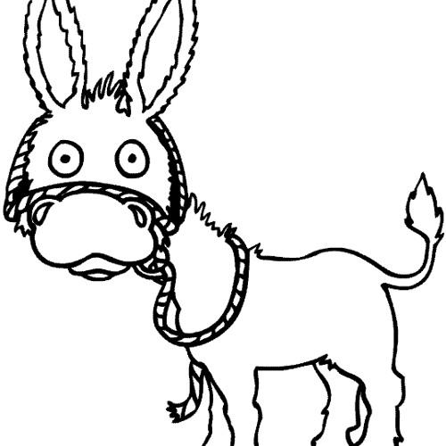 Donkey Punch 007's avatar
