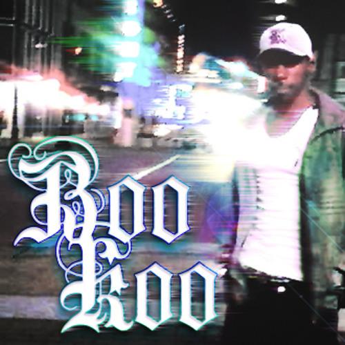 Boo Koo's avatar
