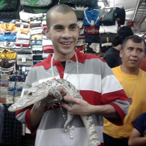 Titino Guadalajara's avatar