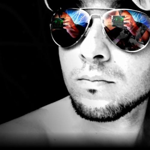 Jonathan_Queiroz's avatar