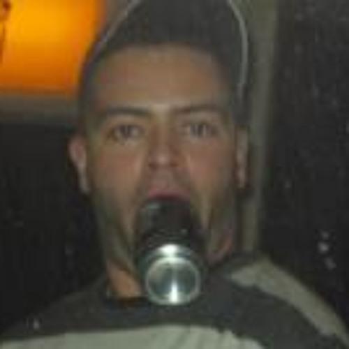 Karim Leddin's avatar
