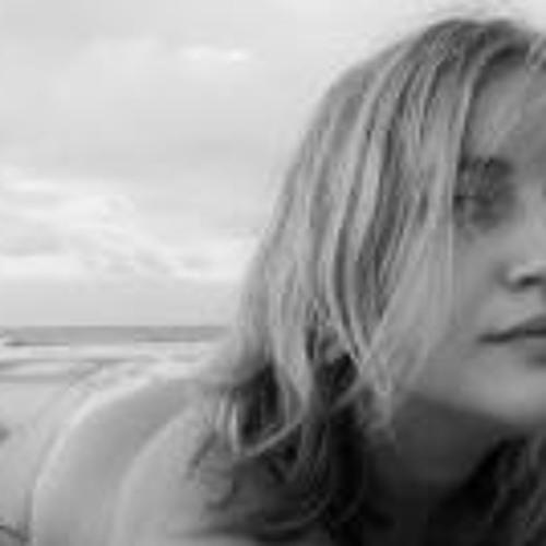 Melissa Tisdale's avatar