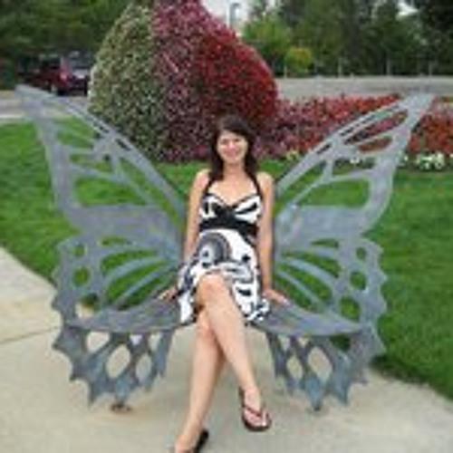 Meredith Tierney Gwynn's avatar