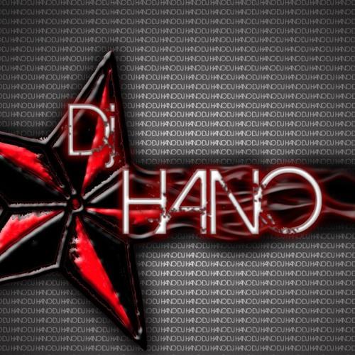>>DJ_Hano<<'s avatar