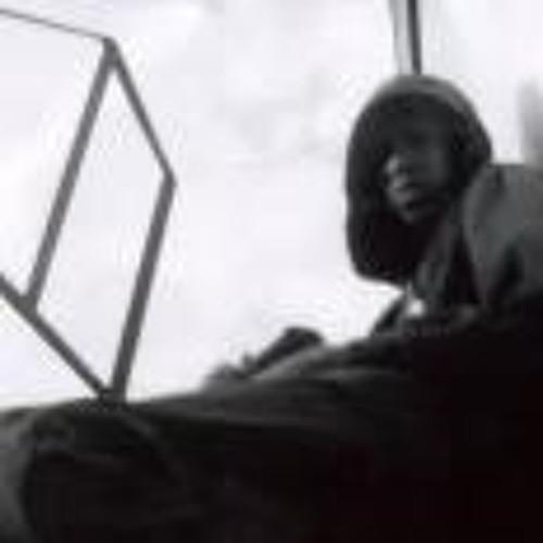 Andrew Smiley 1's avatar
