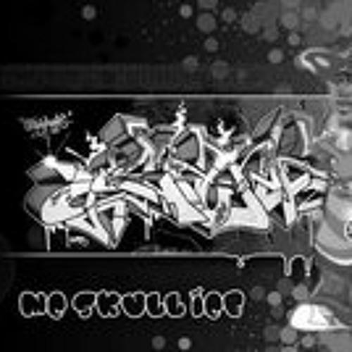 Dedicacion-MauryMc[Empitybeats-HHpositivo]