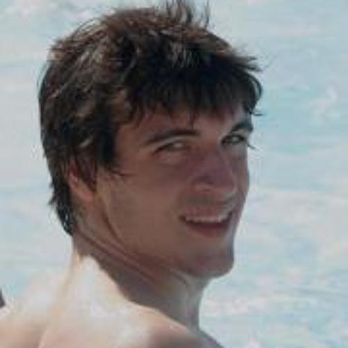 Bernard Després's avatar