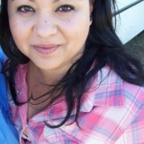 Merita Alcaraz Flores's avatar