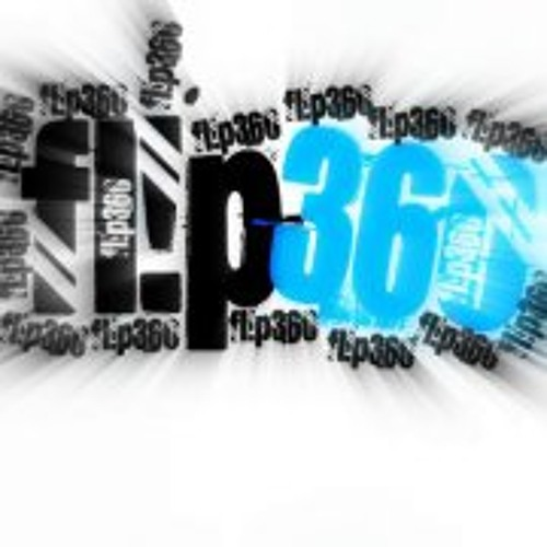 flip360ficial's avatar