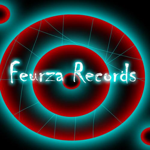 Feurza Records's avatar