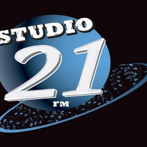 RenJounen Radio Show (Analysis by Stanley Lucas) 3-23-13