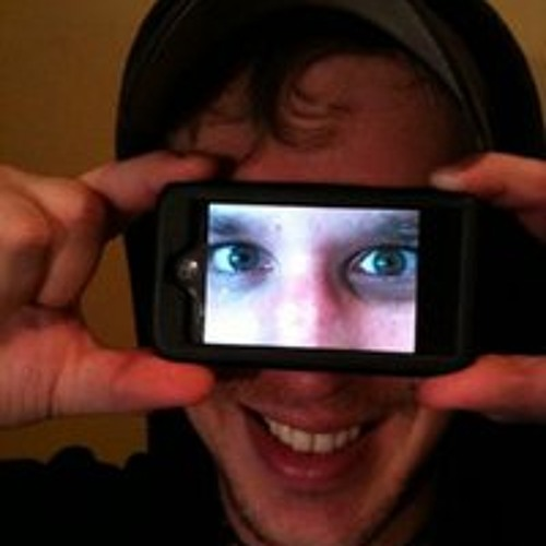 Evan Haukås's avatar
