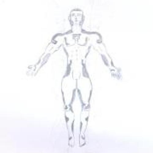 René Nuila's avatar