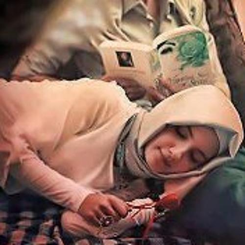 Ra7ma 7assan's avatar