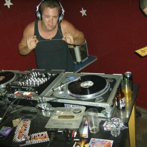 DJ Drew(Pusch Prod 916)'s avatar