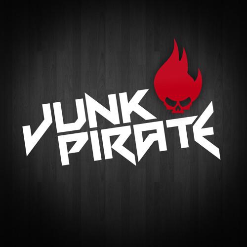 Junk Pirate's avatar