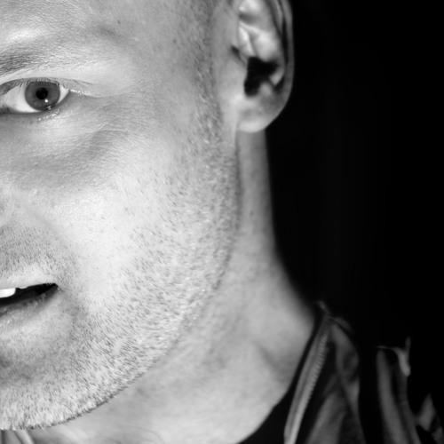 Syncronize/Thomas Hutzler's avatar