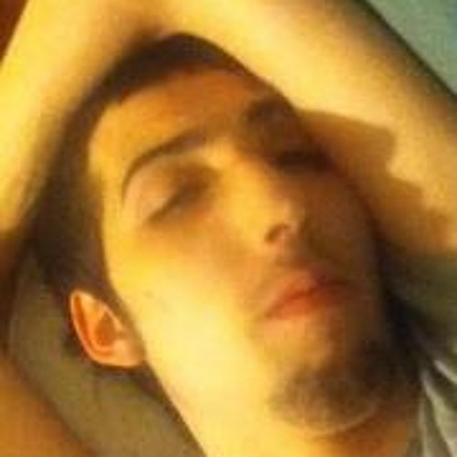 Bradley Hughey's avatar