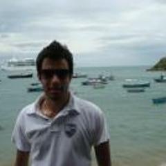 Lucas Prado 3