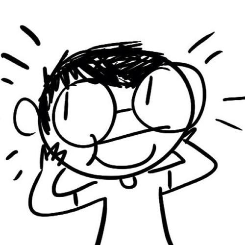 SpankyDoodle's avatar