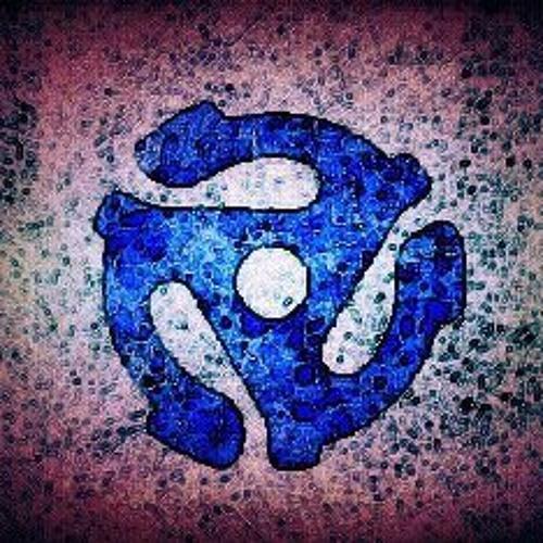 HAZ MAT's avatar