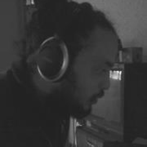 Mateo Pinto's avatar