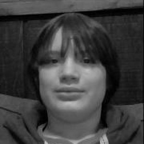 Brandon Dailey 2's avatar