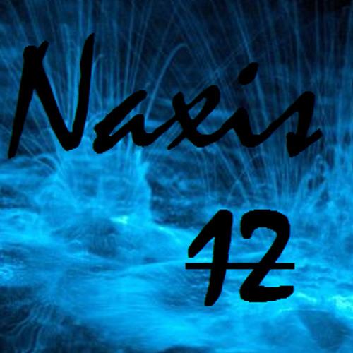 naxis12's avatar