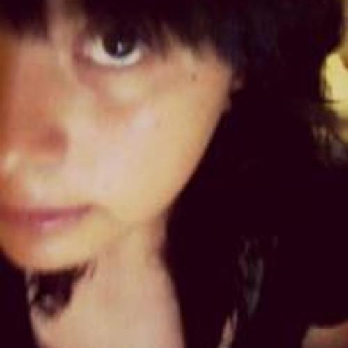 Ramirez Natali's avatar