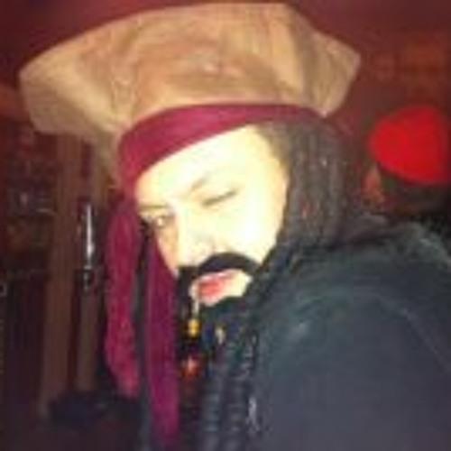 simon cousens's avatar