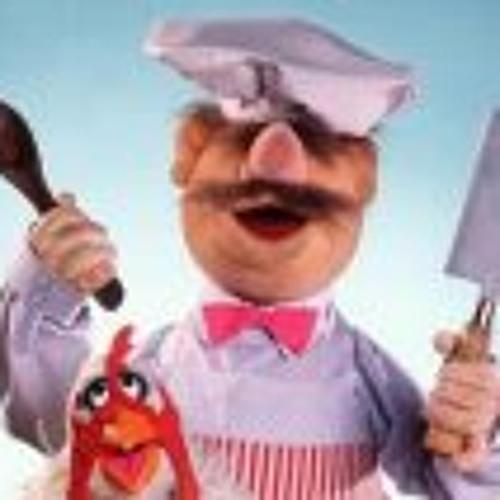Gary Ratliff's avatar