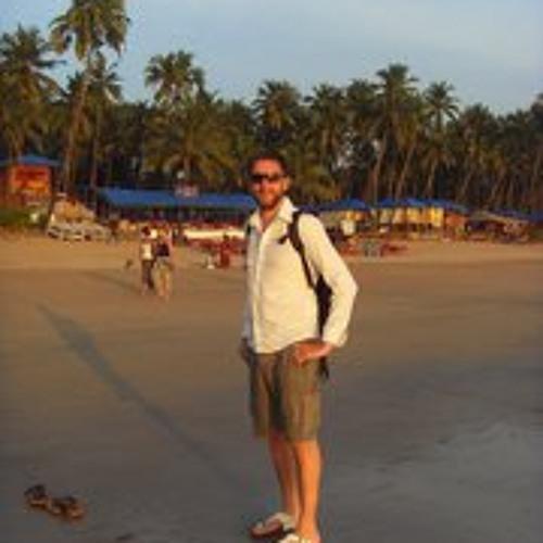 Fabian Otten 1's avatar