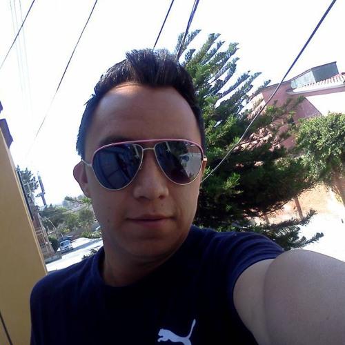 Erick Diaz Reeyees's avatar
