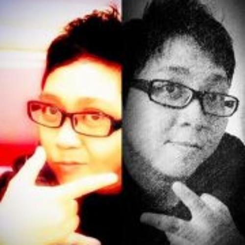 Yatzee Garfield's avatar