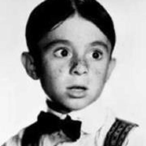 ALFALFA's avatar