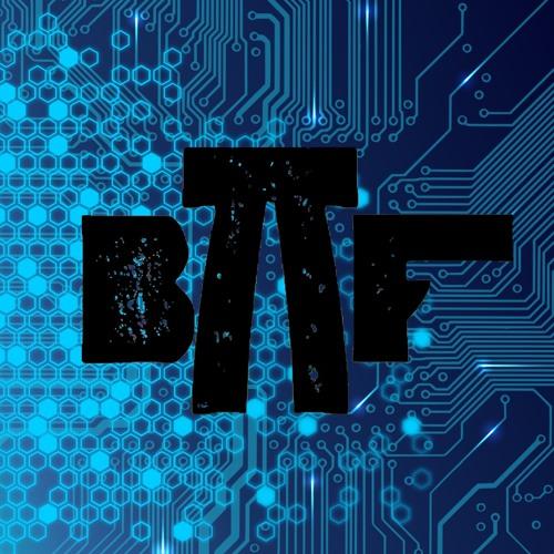 BassFocuz's avatar
