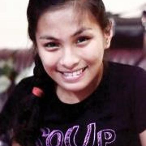 Sheena Lee Palad's avatar